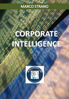 CORPORATE INTELLIGENCE
